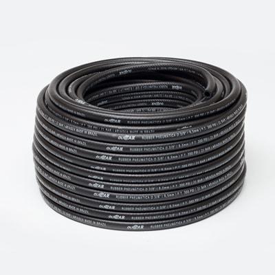 Mangueira de PVC